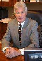 Leonard A. Eskenas, Esq.:�Lawyer with�Eskenas & Kaplan, P.C. Attorneys at Law