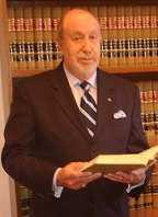Alan S. Kaplan