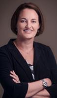 Rebecca Dolman, Esq.:�Lawyer with�Dolman Law Group
