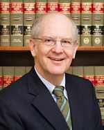 Charles S. Fuquay
