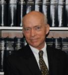 J. Jeffrey Thistle:�Lawyer with�Devitt, Thistle & Lorenzo, PLLC