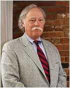 Peter R. Roy:�Lawyer with�Roy, Beardsley, Williams & Granger, LLC