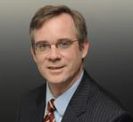 Joseph T. Lukens:�Lawyer with�Faruqi & Faruqi, LLP