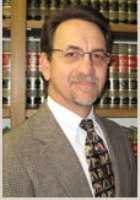 Mark J. Phillips, (A Professional Corporation)