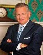Robert I. Reardon, Jr.:�Lawyer with�The Reardon Law Firm, P.C.