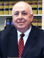 Phillip E. Adams, Jr.:�Lawyer with�Adams White Oliver Short & Forbus, LLP