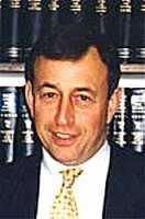 Jack A. Meyerson