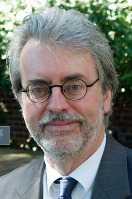 Steven R. Davis