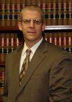 Mr. Kevin E. Warren