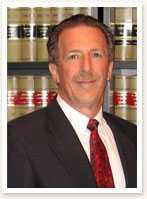 Richard P. Zaretsky:�Lawyer with�Richard P. Zaretsky, P.A. Attorney at Law