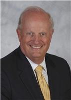A. Bruce Bowden