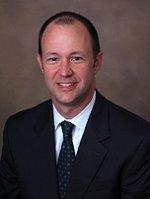 A. Christopher Derden