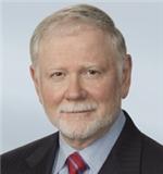 A. Edward McGinty
