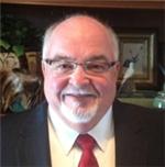 A. Kenneth Hewitt, III:�Lawyer with�A. Kenneth Hewitt, III