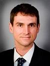 Aaron A. Miller