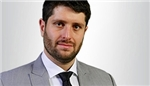 Aaron Grossman:�Lawyer with�Blaney McMurtry LLP