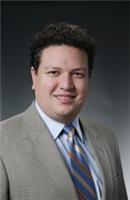 Aaron J. Wong