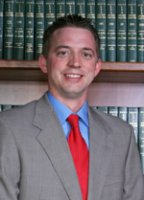 Aaron L. Green:Lawyer withVilar & Elliott, L.L.C.