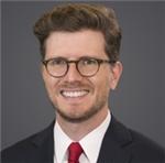 Aaron Warshaw:�Lawyer with�Ogletree, Deakins, Nash, Smoak & Stewart, P.C.