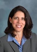 Abby Resnick-Parigian:�Lawyer with�Wilentz, Goldman & Spitzer P.A.
