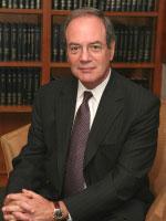 Abraham B. Krieger