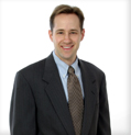 Adam B. Cohen:�Lawyer with�Sutherland Asbill & Brennan LLP
