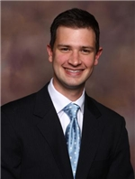 Adam Keith Butman Brandon:�Lawyer with�Rogers Towers, P.A.