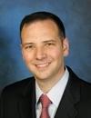 Adam C. Silverstein
