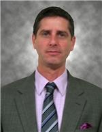 Adam E. Levy