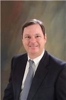 Adam J. Williams:�Lawyer with�Farrar & Williams, PLLC