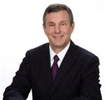 Adam L. Seidel:�Lawyer with�Adam L. Seidel, P.C.