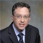 Adam R. Schwartz