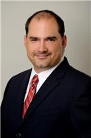 Adolfo J. Anzola:�Lawyer with�Silver Law Group
