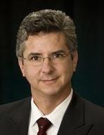 Mr. Adrian F. LaPeyronnie, III:�Lawyer with�Greenberg and LaPeyronnie, LLC