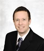 Adrian J. Howard:�Lawyer with�Borden Ladner Gervais LLP