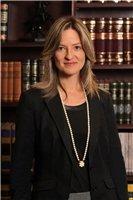 Adriana María Espinosa Piñeros:�Lawyer with�ARRIETA MANTILLA & ASOCIADOS