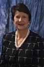 Adrianne L. Baumgartner:�Lawyer with�Porteous, Hainkel and Johnson, L.L.P.