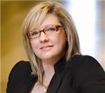 Ms. Aimee Perilloux Fagan
