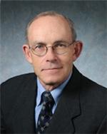 Alan B. Hoffman