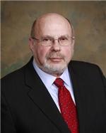 Alan B. Soschin