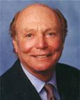 Alan J. Brockman
