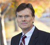 Alan D. Campbell