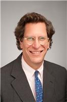 Alan D. MacEwan