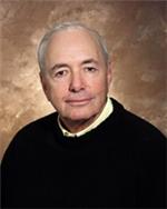 Alan E. Popkin