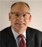 Alan G. Philibosian