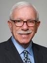 Alan M Grimaldi