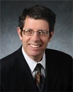 Alan H. Kandel