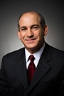 Alan H. Zuckerman