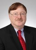 Alan I. Saltman