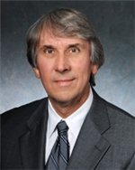 Alan L. Cates
